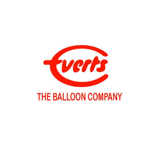 Everts (малазия)