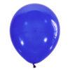 "М 5""/13см Декоратор 044 ROYAL BLUE"
