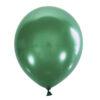 """М 5""""/13см Металлик 028 GREEN"""