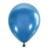 """М 9""""/23см Металлик 022 BLUE"""