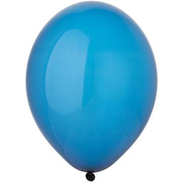 В 105/033 Кристалл Экстра Blue