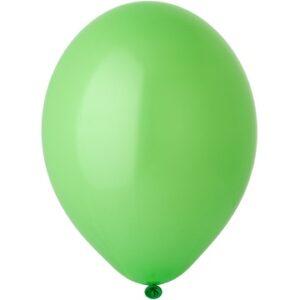В 75/014 Пастель Экстра Lime Green