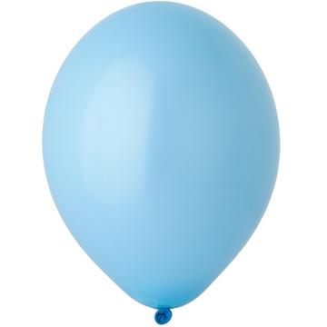 В 85/003 Пастель Экстра Sky Blue