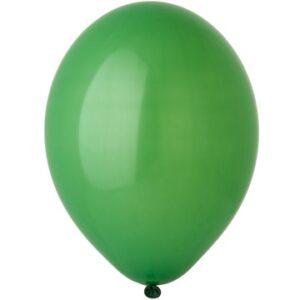 В 85/011 Пастель Экстра Leaf Green