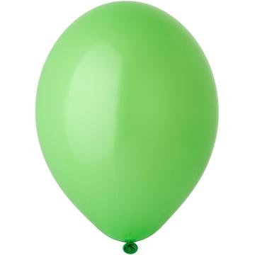 В 85/014 Пастель Экстра Lime Green