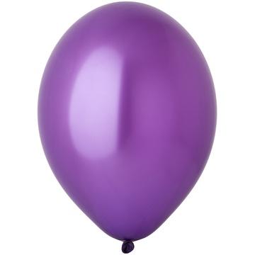 В 85/062 Металлик Экстра Purple