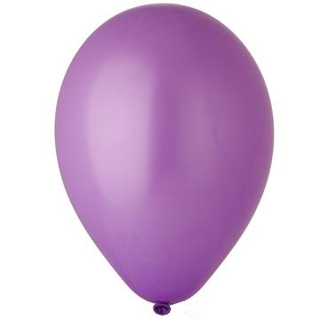 """И 10""""/49 Пастель Lavender"""