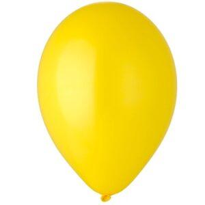 И 12″/03 Пастель Yellow
