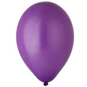 И 12″/08 Пастель Purple