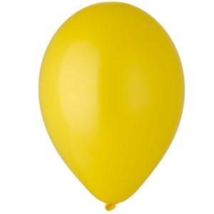 И 14″/02 Пастель Yellow
