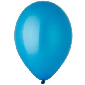И 14″/10 Пастель Blue