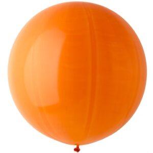 И 18″/04 Пастель Orange
