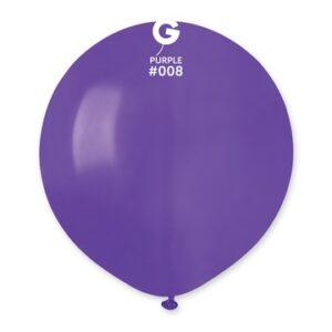 И 18″/08 Пастель Purple