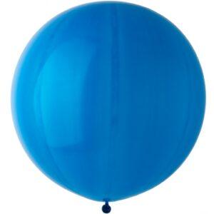 И 18″/10 Пастель Blue
