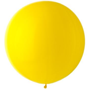 """И 27""""/02 Пастель Yellow"""
