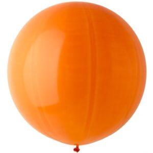 И 27″/04 Пастель Orange