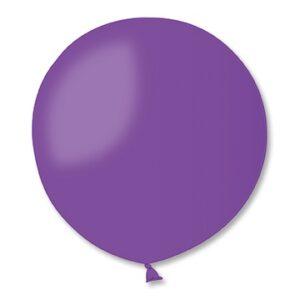 И 27″/08 Пастель Purple