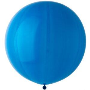 И 27″/10 Пастель Blue