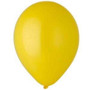 И 5″/02 Пастель Yellow