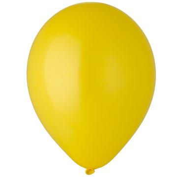 """И 5""""/02 Пастель Yellow"""