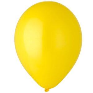 И 5″/03 Пастель Yellow