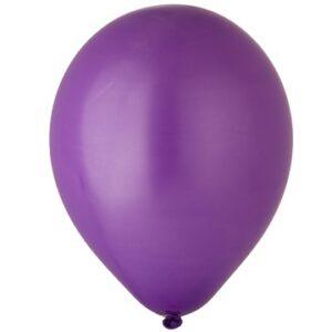 И 5″/08 Пастель Purple