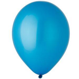 И 5″/10 Пастель Blue