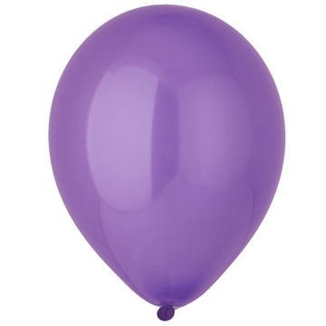 "И 5""/20 Кристалл Purple"