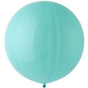И 18″/50 Пастель Aquamarine