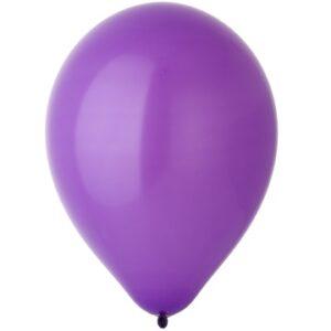 Э 12″/163 Стандарт Purple