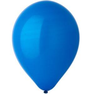 Э 12″/173 Стандарт Bright Royal Blue
