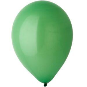 Э 12″/183 Стандарт Festive Green