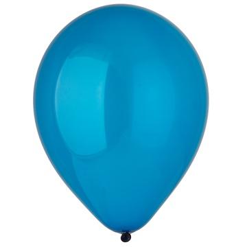 """Э 12""""/373 Кристалл Bright Royal Blue"""