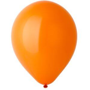 Э 5″/130 Стандарт Orange