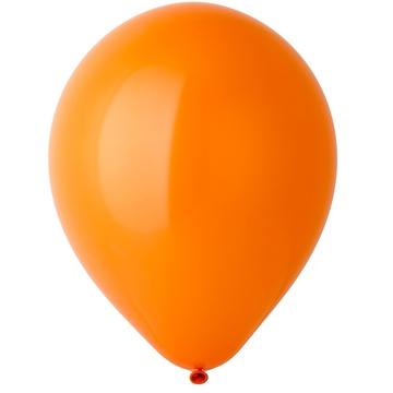 """Э 5""""/130 Стандарт Orange"""
