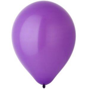 Э 5″/163 Стандарт Purple