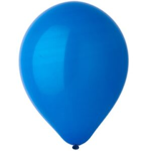 Э 5″/173 Стандарт Bright Royal Blue