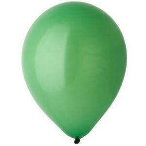 Э 5″/183 Стандарт Festive Green