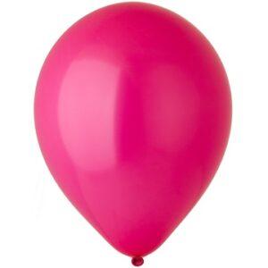 Э 5″/246 Фэшн Hot Pink