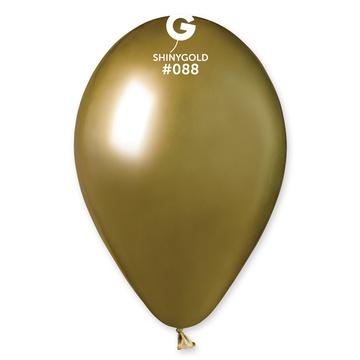 """И 14""""/88 Хром Shiny Gold"""