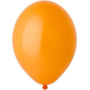 В 120/007 Пастель Экстра Orange