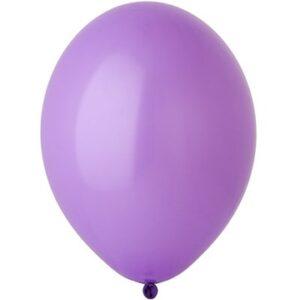 В 120/009 Пастель Экстра Lavender