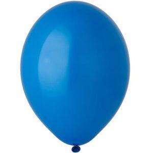 В 120/012 Пастель Экстра Mid Blue