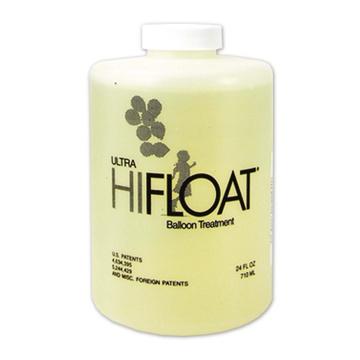 Хай-флоат ультра(0,71л)
